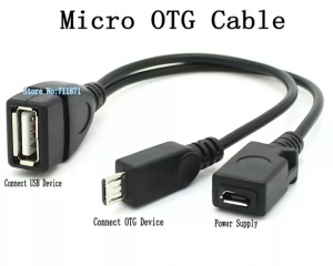 micro-otg-cable-uses